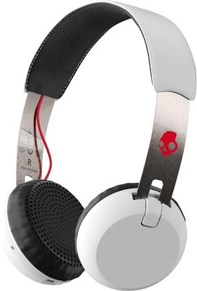 Skullcandy Grind Wireless On-Ear - Headphones