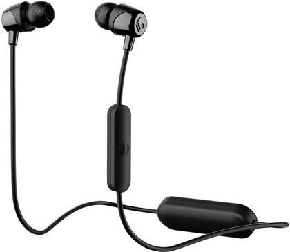 Skullcandy Jib Wireless - Headphones