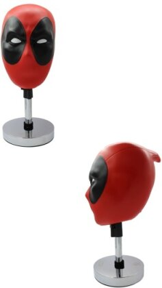 Official Deadpool Headset Stand