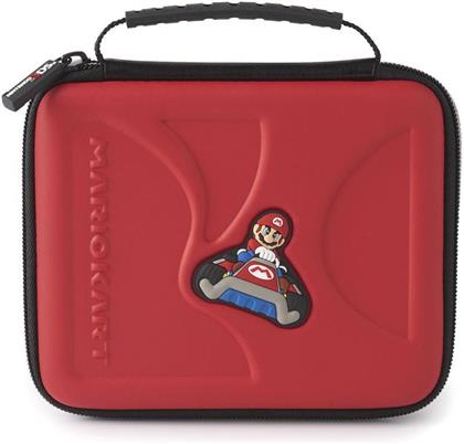 Game Traveler Mario Kart - red [2DS/2DS XL/3DS XL]