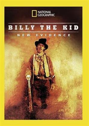 Billy The Kid - New Evidence (National Geographic)