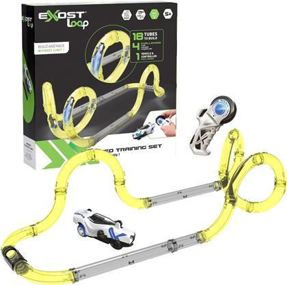 Exost Loop Traing Racing Set