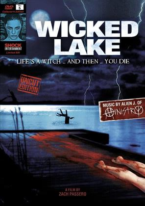 Wicked Lake (2008) (Collector's Edition, Limited Edition, Uncut)