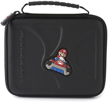 Game Traveler Mario Kart - black [2DS/2DS XL/3DS XL]