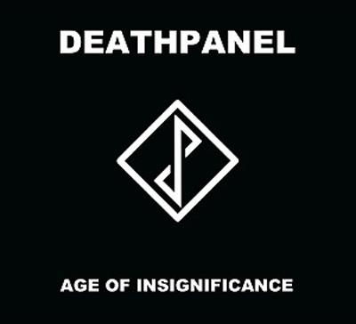 Death Panel - Age Of Insignificance