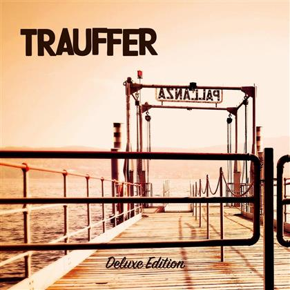 Trauffer - Pallanza (Deluxe Edition)