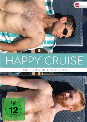 Happy Cruise