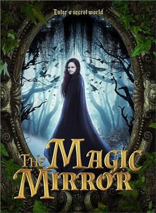 The Magic Mirror (2017)
