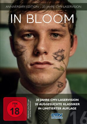 In Bloom (2013) (Anniversary Edition)