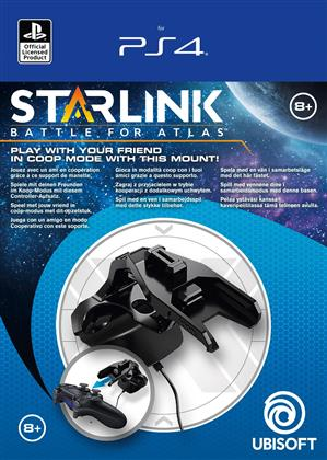 Starlink MOUNT CO-OP Pack