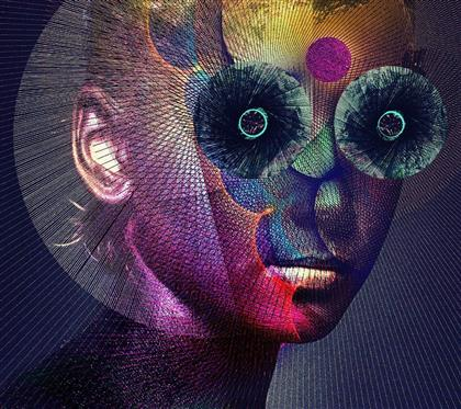 Dir En Grey - Insulated World (2 CDs + Blu-ray)