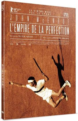 L'empire de la perfection (2018) (Digibook)