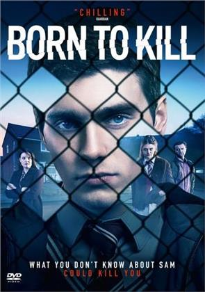 Born To Kill - Season 1