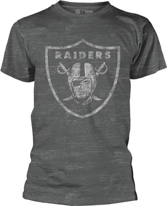 NFL - Oakland Raiders (2018)