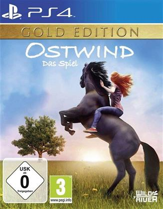Ostwind (Gold Edition)