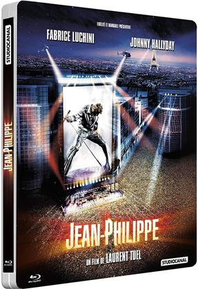 Jean-Philippe (2005) (Limited Edition, Steelbook)