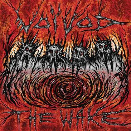 Voivod - Wake (Digipack, 2 CDs)