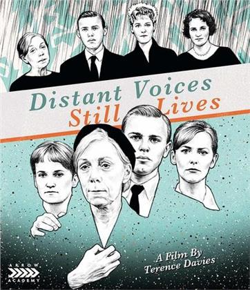Distant Voices Still Lives (1988)