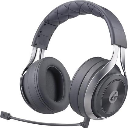LS31 Wireless Gaming Headset - grey