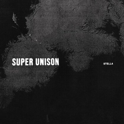 Super Unison - Stella (Limited Edition)