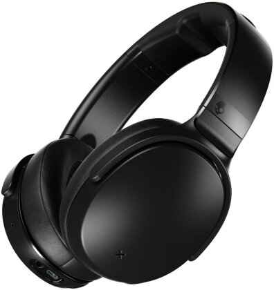 Skullcandy Venue Noise Canceling Wireless - Headphones