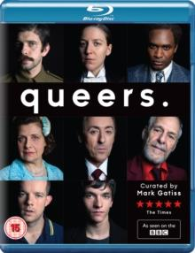 Queers - TV Mini-Series (BBC)