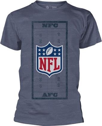 NFL - Field Shield