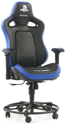 Playseat® L33T - PlayStation
