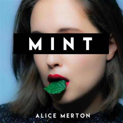 Alice Merton - Mint (Limited Boxset, Deluxe Edition, LP + CD)