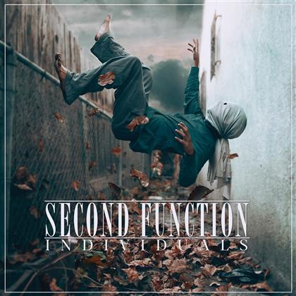 Second Function - Individuals - EP