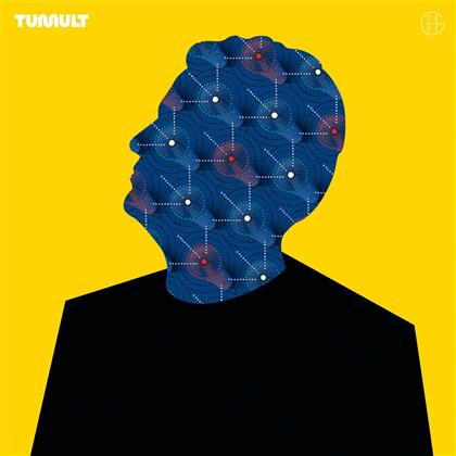 Herbert Grönemeyer - Tumult (18 Songs, Deluxe Edition)