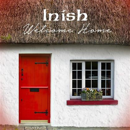 Inish - Welcome Home