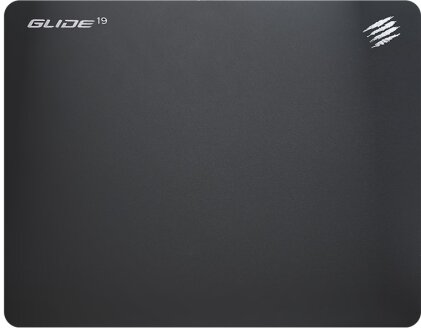 MadCatz G.L.I.D.E. 19 Gaming Surface