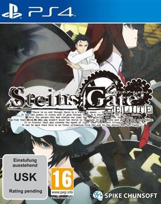 Steins&#x3b;Gate ELITE
