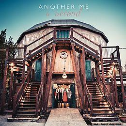 Another Me - A Second (LP)