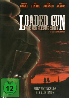 Loaded Gun - Die Ned Blessing Story (1993) (Limited Edition)