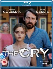 The Cry - Season 1 (BBC)