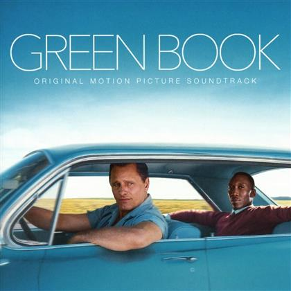 Kris Bowers - Green Book