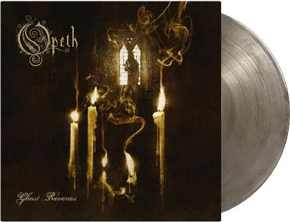 Opeth - Ghost Reveries (Music On Vinyl, 2 LPs)