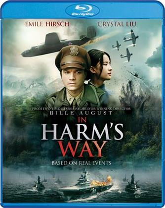 In Harm's Way (2017)