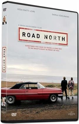Road North (2012)