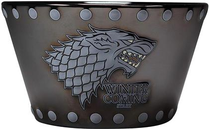 Game Of Thrones - Stark Stud Relief