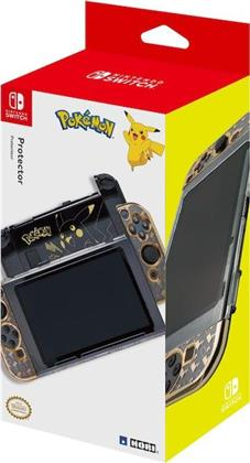Nintendo Switch - Pikachu Protector Gold