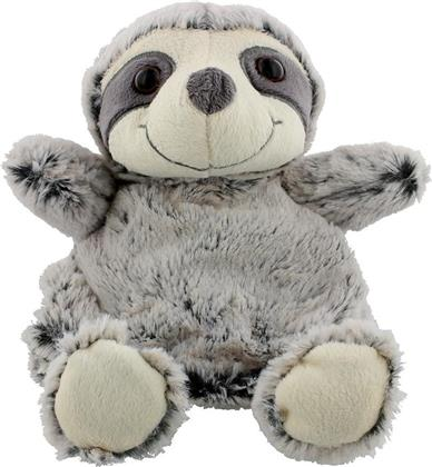 Microwaveable Snuggly Sloth Heat Pack