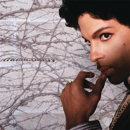 Prince - Musicology (2019 Reissue, Purple Vinyl, 2 LPs)