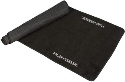 Playseat® Floor Mat XL - black