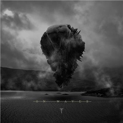 Trivium - In Waves (2018 Reissue, 2 LPs)