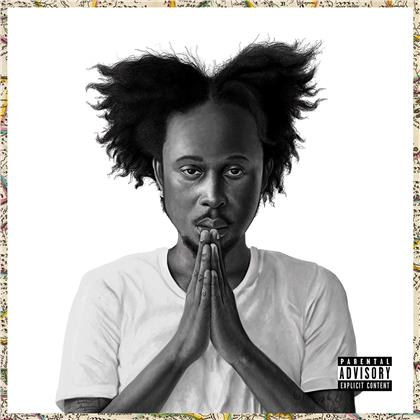 Popcaan - Where We Come From (2 LPs)