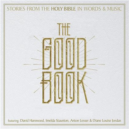 Good Book - Stories From The Holy Bible In Words & Music