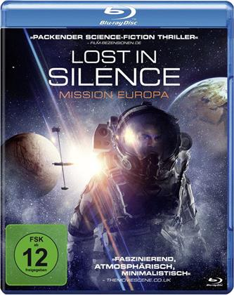 Lost in Silence - Mission Europa (2012)
